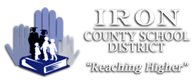 Iron County School District Case Study Natpay Online Distribution